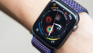 watchOS 5.3 güncellemesi yayında İşte yeni gelen özellikler
