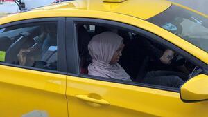 İstanbul'da Somalili genç kıza kapkaç şoku