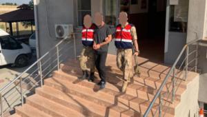 Son dakika... Diyarbakırda PKKya silah temin eden 2 terörist yakalandı