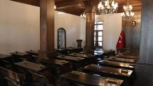 Erzurum Kongresinin 100. yılına görkemli tören - Erzurum Kongresinin tarihi ve maddeleri