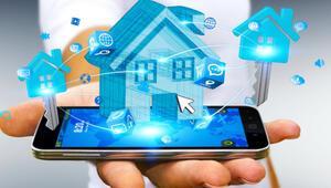 Akıllı ev cihazları 2030da vazgeçilmez olacak