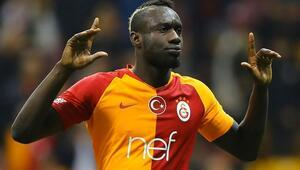 Son dakika Galatasaray transfer haberleri:  Al Nassr, Mbaye Diagneyi almaya geliyor
