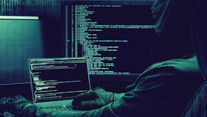 Siber saldırganların hedefinde diplomatlar var