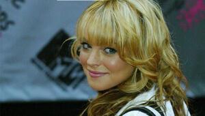 Lindsay Lohan, Türkçe öğreniyor