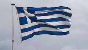 Cezaevi firarisi Türk Yunanistanda yakalandı