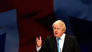 Son dakika... İngilterenin yeni başbakanı Boris Johnson oldu