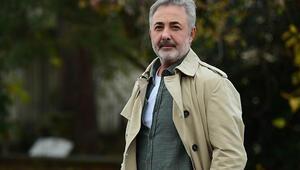 Ünlü oyuncu Mehmet Aslantuğ yeme içme sektörüne girdi