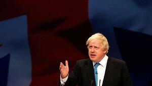 İngilterenin yeni başbakanı Boris Johnson