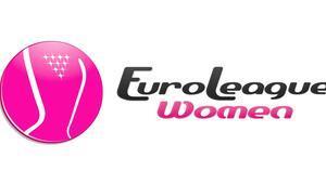 Kadınlar Euroleague'de F.Bahçe ve Çukurovanın rakipleri belli oldu