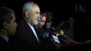 İrandan yeni İngiltere Başbakanı Boris Johnsona tebrik ve uyarı