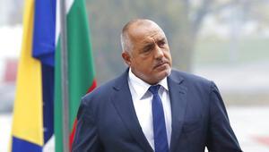 Bulgaristandaki siber saldırıda yeni gelişme