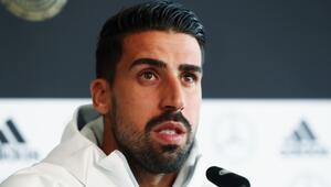 Eljif gitti, gözler onun üzerinde Fenerbahçe... | Son dakika transfer haberleri...