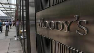 Moodysten İngiltere yorumu