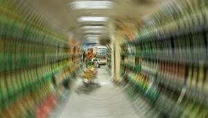 Süpermarkette bulunan ceset, 10 yıl önce kaybolan çalışana ait çıktı