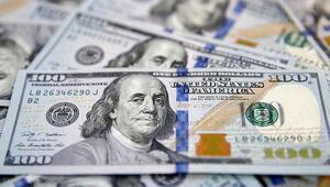 Dev banka açıkladı Doların saltanatı bitiyor mu