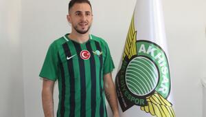 Transfer haberleri | Denizlispordan Zeki ve Hernandez atağı