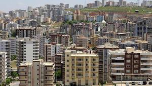 Satılık ve kiralık yazanlar dikkat Cezası 10 bin lira