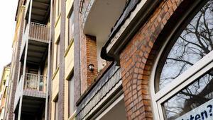 Ev fiyatları en çok Köln'de, kiralar Berlin'de arttı