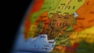 Nijeryada kaçırılan 4 Türk vatandaşının sağlık durumu iyi