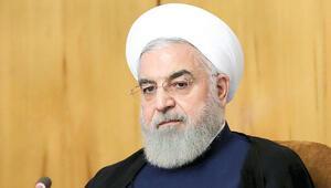 İngiltere, İran'a arabulucu göndermiş