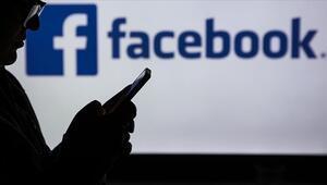 Facebooka verilen cezayla ilgili flaş açıklama