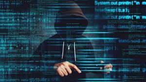 Türkiyede günde yaklaşık 500 siber saldırı bertaraf ediliyor