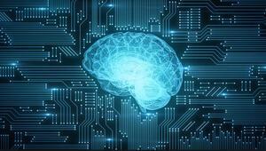 Microsofttan insan beyninin kopyası için 1 milyar dolarlık yatırım