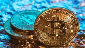 Merkez bankaları ile kripto paralar için tek çözüm iş birliği