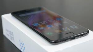 Xiaomi telefonlara yeni Android güncelleme müjdesi