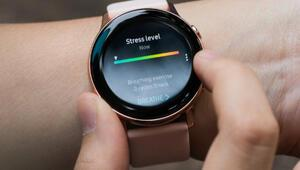 Samsung Galaxy Watch Active 2 özellikleri belli oldu