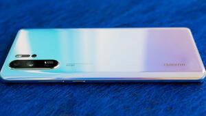 Huawei P30 Türkiye fiyatında büyük düşüş