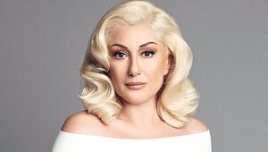 Muazzez Ersoy, iki albümünün mali haklarını geri aldı
