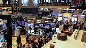 JP Morgan hisse senetlerinde 3. çeyrekte satış uyarısı yaptı