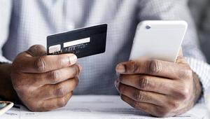 Chrome iPhonelarda da kredi kartlarını tarayacak