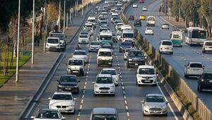 Emsal karar: Tüm sürücüleri ilgilendiriyor Bu cezayı iptal ettirebilirsiniz...
