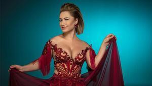 İbrahim Erkal'a saygı albümün ilk şarkısı ortaya çıktı