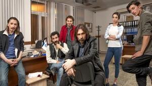 Behzat Ç. macerası başladı - Behzat Ç. yeni sezon 2. bölümü ne zaman
