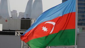 Azerbaycandan vize açıklaması