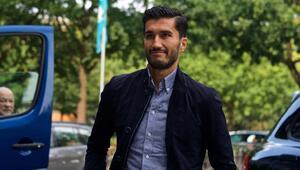 Türkiye Fair Play Ödüllerinin sahipleri belli oldu Nuri Şahin...