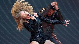 MTV Video Müzik Ödüllerinin adayları açıklandı