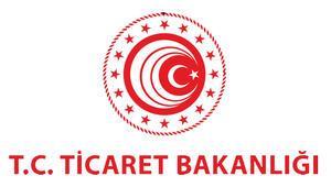 Ticaret Bakanlığı ve Havelsandan dijital iş birliği