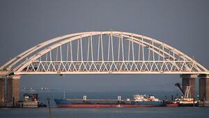 Bir tanker krizi daha patlak verdi... Rusya harekete geçiyor