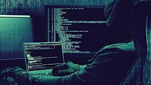 Brezilya Devlet Başkanının telefonunu hacklemeye çalışan şebekeye gözaltı