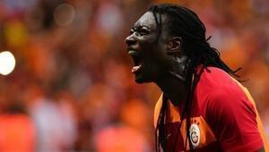 Gomisten flaş açıklama: Fenerbahçe... | Son dakika haberleri...