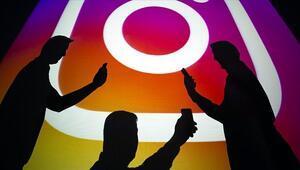 Instagrama alkol ve sigara sınırlaması getirildi