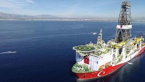 Rusyadan Doğu Akdenizde Türkiye ile iş birliği sinyali