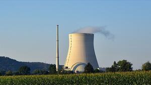 İran ikinci nükleer santral kararı