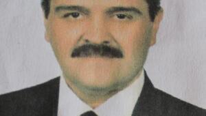 Manisa İl Göç İdaresi Müdürü Doğramacı son yolculuğuna uğurlandı