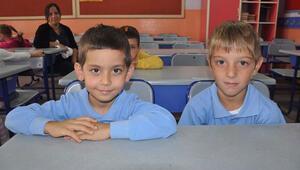 Bakan Selçuktan velilere 'okula başlama yaşı' hatırlatması