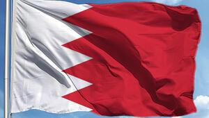 Bahreynde 3 kişi idam edildi
